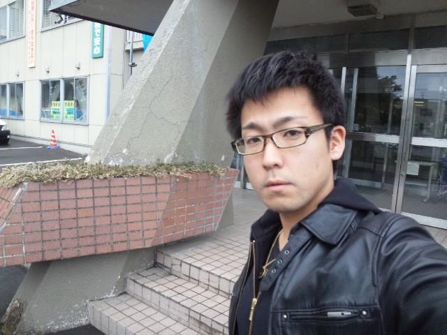 店長のニコニコブログ!F村様 アコードワゴン H瀬様 エスティマ ご成約ありがとうございます!_b0127002_2250766.jpg