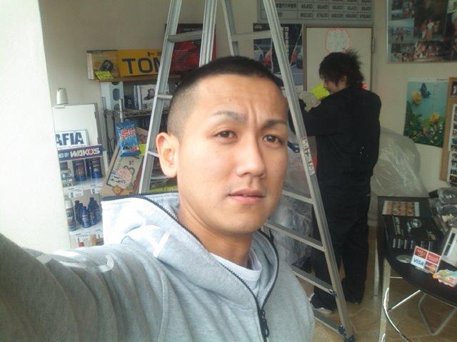 店長のニコニコブログ!F村様 アコードワゴン H瀬様 エスティマ ご成約ありがとうございます!_b0127002_22766.jpg