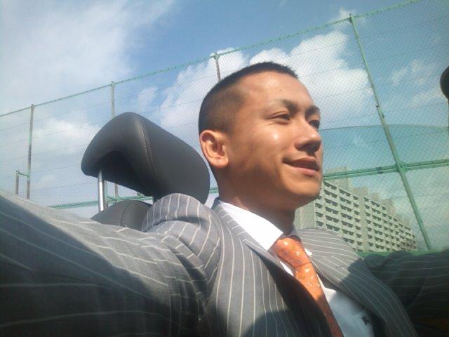 店長のニコニコブログ!F村様 アコードワゴン H瀬様 エスティマ ご成約ありがとうございます!_b0127002_23524489.jpg