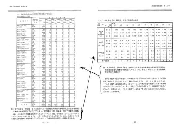 震災と原発事故と365歩のマーチ_e0101312_20395276.jpg