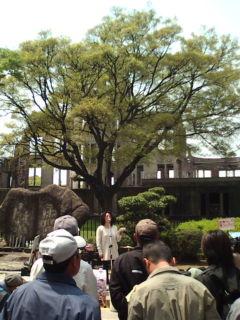 原発なしで暮らしたい百万人アクションin広島の写真_e0094315_17323635.jpg