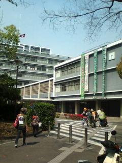 原発なしで暮らしたい百万人アクションin広島の写真_e0094315_17323646.jpg