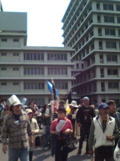 原発なしで暮らしたい百万人アクションin広島の写真_e0094315_17323688.jpg