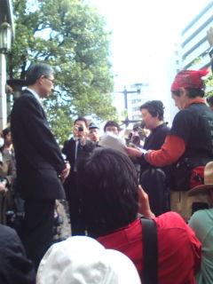 原発なしで暮らしたい百万人アクションin広島の写真_e0094315_17323767.jpg