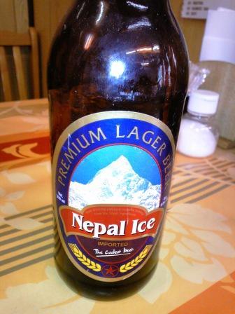 ネパール!_b0081121_221195.jpg