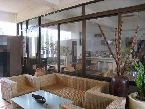 1月 沖縄 宮古島 THE AMARTA CLUB VILLA  チェックアウト_a0055835_16345246.jpg