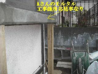 f0031037_2251651.jpg