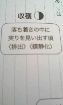 f0164842_1012505.jpg
