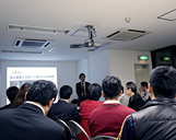 2011年2月交流会レポート      運営メンバー:西島_e0130743_1083725.jpg