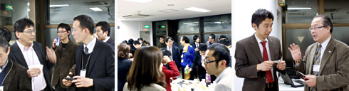 2011年2月交流会レポート      運営メンバー:西島_e0130743_1143553.jpg