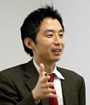 2011年2月交流会レポート      運営メンバー:西島_e0130743_9584256.jpg
