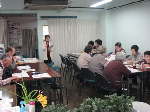 カラオケ教室_c0113948_21584847.jpg