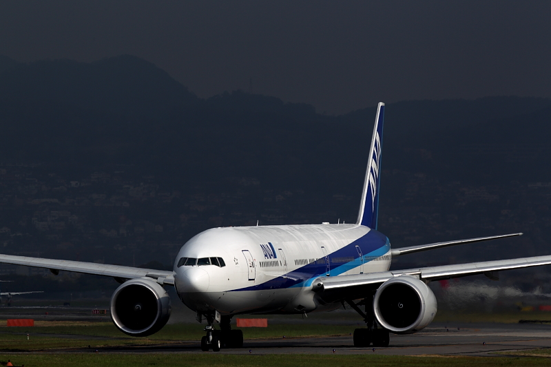 Jet line19_f0142548_041886.jpg