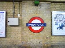 UK~ロンドン市内観光_e0195766_7373523.jpg