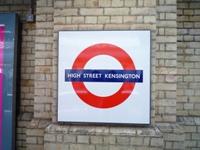 UK~ロンドン市内観光_e0195766_7374680.jpg