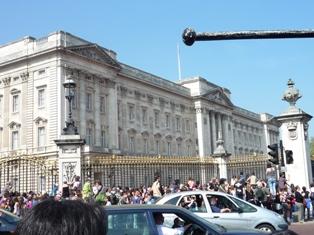 UK~ロンドン市内観光_e0195766_7381311.jpg