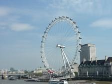 UK~ロンドン市内観光_e0195766_7382846.jpg