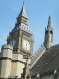 UK~ロンドン市内観光_e0195766_7392711.jpg