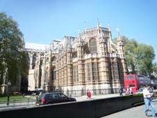 UK~ロンドン市内観光_e0195766_739559.jpg