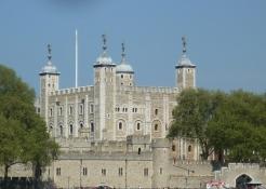 UK~ロンドン市内観光_e0195766_740444.jpg