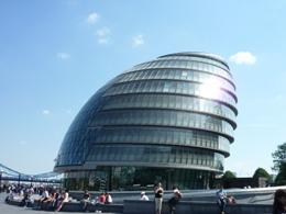 UK~ロンドン市内観光_e0195766_740992.jpg