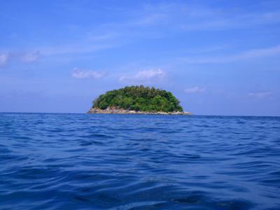 4月26日 まだまだ潜れますカタビーチ☆_d0086871_14205250.jpg