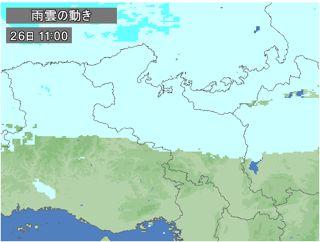 まだまだ寒い4月の末ですが。_e0149587_1149284.jpg