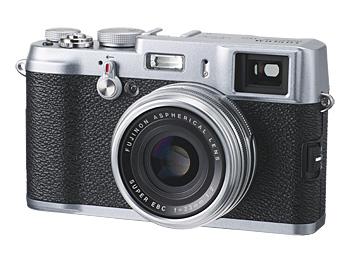 「Leica M4」  DP2S_c0046489_16472848.jpg