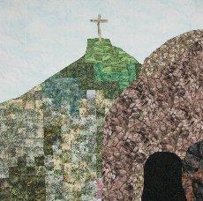 教会訪問(4月No.3)_d0113490_1717481.jpg