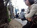 公園で、ぼーっと_b0058796_12491745.jpg