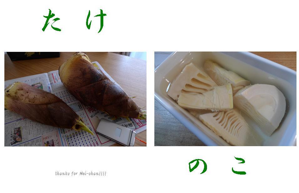 春を食す_a0188798_140910.jpg