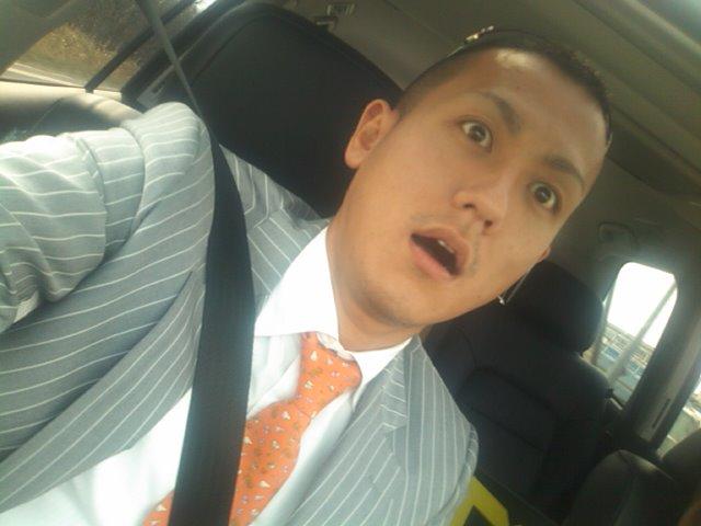 店長のニコニコブログ!F村様 アコードワゴン H瀬様 エスティマ ご成約ありがとうございます!_b0127002_111177.jpg
