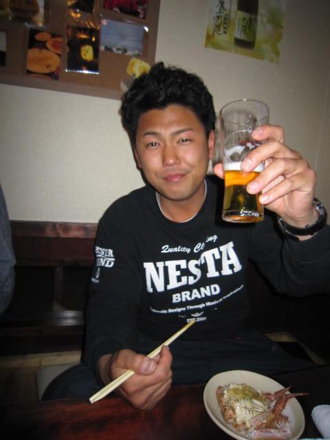 番外編 小清水町納車の旅!!_b0127002_2215539.jpg
