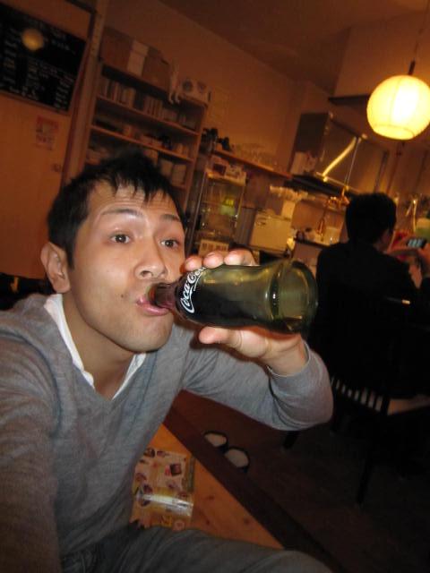 番外編 小清水町納車の旅!!_b0127002_22192133.jpg