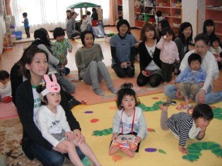 2011.04.21お誕生会_f0142009_11205015.jpg