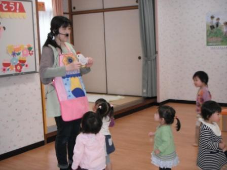 2011.04.21お誕生会_f0142009_1121152.jpg