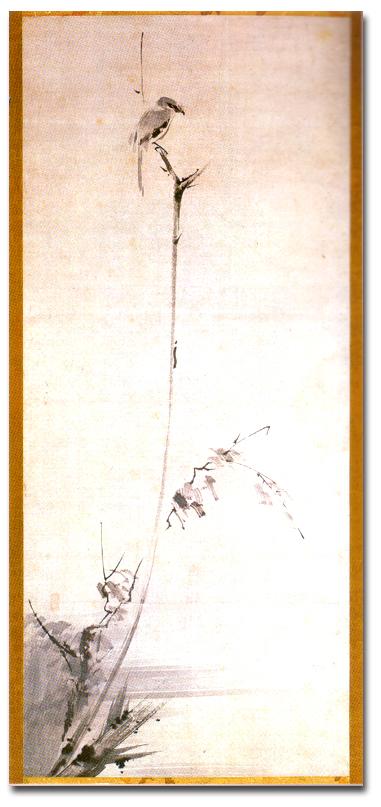 宮本武蔵の画像 p1_23