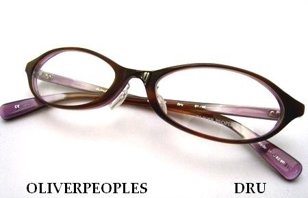 柴崎コウさん着用オリバーピープルズのメガネ      by甲府、塩山店_f0076925_15341773.jpg