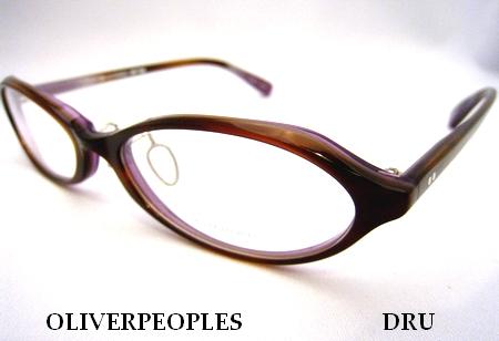 柴崎コウさん着用オリバーピープルズのメガネ      by甲府、塩山店_f0076925_15351111.jpg