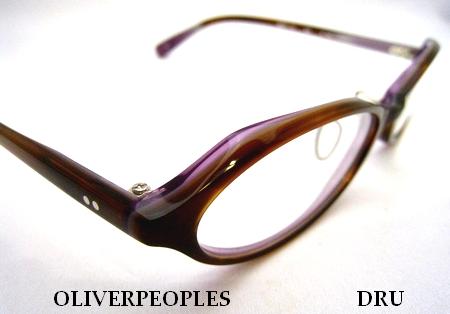 柴崎コウさん着用オリバーピープルズのメガネ      by甲府、塩山店_f0076925_15361624.jpg