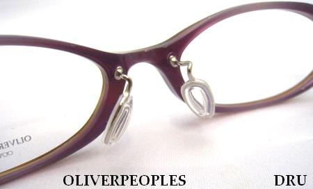 柴崎コウさん着用オリバーピープルズのメガネ      by甲府、塩山店_f0076925_15372543.jpg
