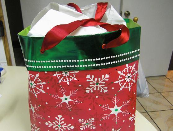 季節はずれの...メリークリスマス!_c0119140_11172197.jpg