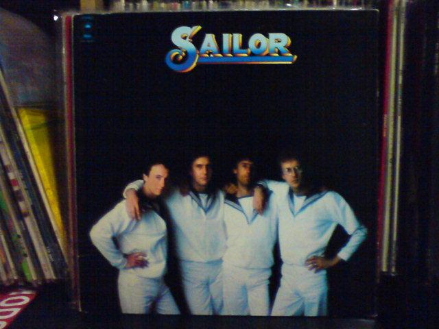 Sailor_c0104445_22214999.jpg