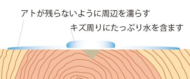 e0069646_16895.jpg