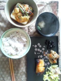 ごはん、和食_e0114246_3494267.jpg