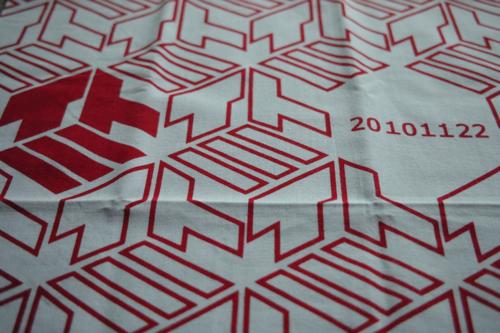 CHAPEAUX 2011s/s gris homme_b0129548_22462462.jpg