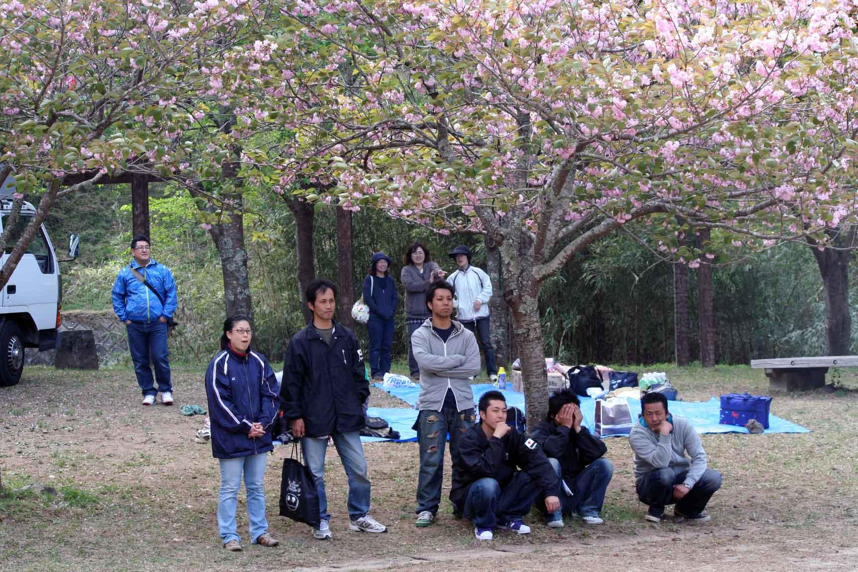豊肥ザ和太鼓・チャリティー公演の巻_b0133254_2253924.jpg
