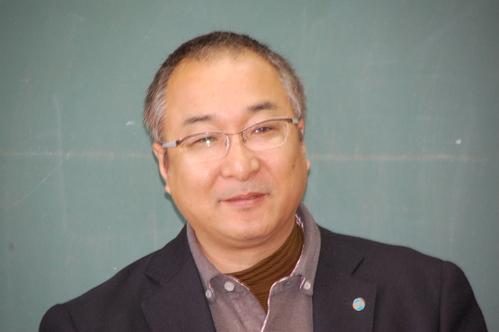 2011年4月度「大人の林間・臨海学校」第1日目_c0108460_23185687.jpg