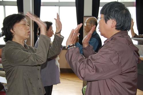 2011年4月度「大人の林間・臨海学校」第1日目_c0108460_23244719.jpg