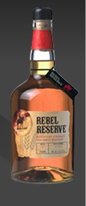 Rebel Reserve_c0104265_1843048.jpg